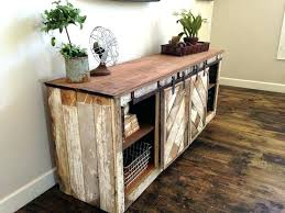 diy rustic furniture plans. Diy Wood Furniture Projects Rustic Plans Best Ideas On Easy Woodworking . R