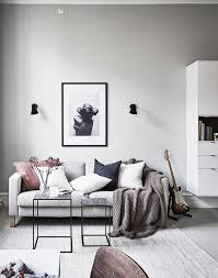 Black Furniture Living Room Ideas Inspiration 48 Minimalist Living Room Ideas Inspiration To Make The Most Of