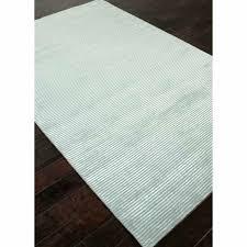 navy blue area rug 8x10 blue rugs rugs solids solid pattern wool art silk blue area