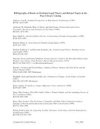 Bibliography Format For Books Monzaberglauf Verbandcom