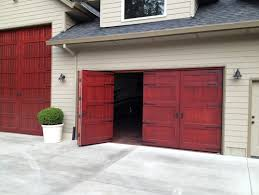 10 ft garage doorCarriage Door  Nonwarping patented honeycomb panels and door cores