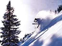 Resultado de imagem para mulher linda no ski na neve