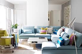 Ikea 2013, Scandinavian Design