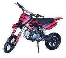 yamaha 80cc dirt bike for sale. coleman 125cc gas powered dirt bike yamaha 80cc for sale