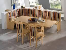 corner booth furniture. Plain Corner Corner Booth Kitchen Tables For Furniture R