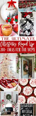 20 Easy And Thoughtful Christmas Gift Ideas  Just DestinyThings To Make As Christmas Gifts