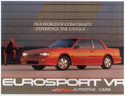 Friday Flashback: My 1986 Chevy Celebrity | drivetofive
