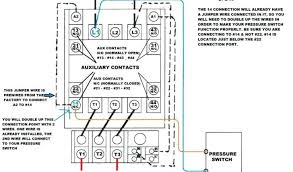 eaton br50spa wiring diagram great installation of wiring diagram • eaton wiring diagram c25 contactor starter cutler hammer magnetic rh eleman site cutler hammer br50spa wiring diagram eaton br50spa wiring diagram test