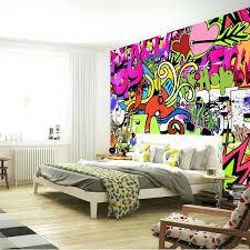 graffiti artist bedroom wall ayathebook com on bedroom wall graffiti artist with graffiti artist for bedroom ayathebook
