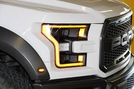 2018 ford headlights. contemporary headlights 2017 ford f 150 raptor headlight throughout 2018 ford headlights n