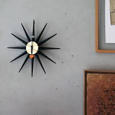 image may differ from actual see all images article description the wall clocks