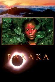 baraka movie review film summary roger ebert baraka 1993