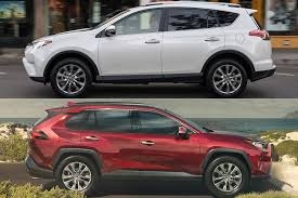 2019 toyota rav4 what s the difference featured image large thumb0
