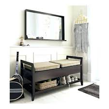 Narrow entryway furniture Entranceway Narrow Entryway Bench With Storage Stylish Chair Front Foyer Furniture Ideas Ridersforthestorminfo Decoration Narrow Entryway Bench With Storage Stylish Chair Front