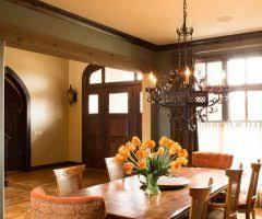 oklahoma city candice olson master bedroom designs dining room