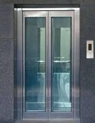 kone elevator india limited kalighat