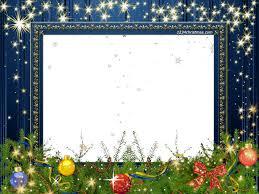 Christmas Photo Frames Templates Free Merry Christmas Photo Frame Template Christmas Picture