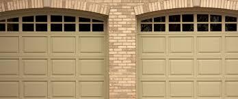 garage doors galore all the top national brands