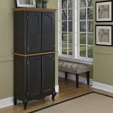 Tall Furniture Cabinets Free Standing Kitchen Cabinets Cheap Free Standing Kitchen
