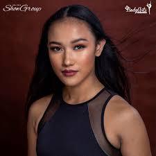 BodyArts Dance - ShowGroup Profile: Aubrey Flores 🌟Swipe...   Facebook