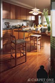Kitchen Carpet Flooring 17 Best Images About Floor Laminate On Pinterest Carpets