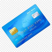 Banco Cartão Crédito Banco De