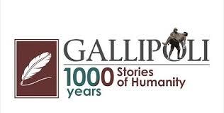 icyf dc international essay competition gallipoli years gallipoli essay contest