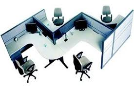 domain office furniture. We Provide Technically Updated To Qualitative; As Well Fashionable  Elegant Collection Of Office Furniture In Gurgaon Accordance The Very Customary Domain Office