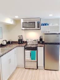 basement apartment ideas. Marvelous Design Ideas For Mother In Law Basement Apartment Kitchen 41 Home Decoration Designing