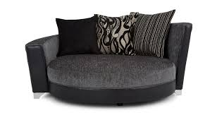 Swivel Recliner Chairs For Living Room Chairs In Styles Including Swivel Recliners Dfs