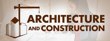 Architecture And Construction Career Pathways All Illinois Pathways