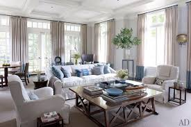 inspiring curtains for living room ideas simple interior design ideas with living room ideas blue curtains