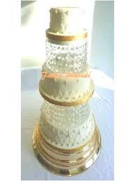 diy chandelier cake stand chandelier cupcake stand crystal chandelier cupcake stand crystal cake stand wedding cake