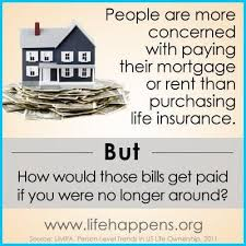 Life Insurance Quotes New Quotes Life Insurance Quotes