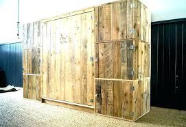 build your own bedroom wardrobes wardrobe closet plans free standing robust wooden ikea walk in bedr