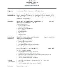 Format My Resume Indeed Jobs Resume Upload How Do I My Me Format Impressive Upload Resume Indeed