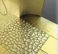 vetrocolor glass tile for bathrooms ideas clear 2 glass tile for bathrooms ideas colored and clear