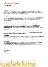 Ideas of Example Of Phd Recommendation Letter For Letter     quote templates