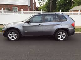 Coupe Series 2008 x5 bmw : 2008 Bmw X5 AWD 3.0si 4dr SUV In Jamaica NY - Reliable motors