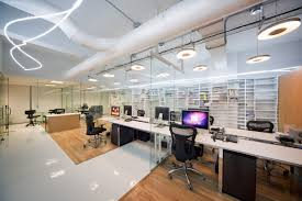 latest office design. Modern Office Latest Design