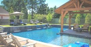 luxury backyard pool designs. Luxury Backyards Fancy Plain Backyard Pool Designs G Intended Design Decorating Throughout F