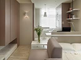 Best Modern Studio Apartment Design Layouts - Modern studio apartment design layouts