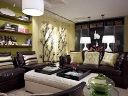 awesome feng shui living room colors on living room with 1000 images about feng shui pinterest awesome small feng shui