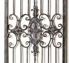 metal gate wall decor magnificent iron gate wall decor design inspiration heavens gate metal wall art on iron gate wall art with metal gate wall decor magnificent iron gate wall decor design