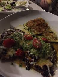 photo of olive garden italian restaurant buford ga united states new