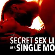 Kalau kamu penasaran, kamu bisa nonton trailer nya dulu dibawah ini. The Secret Sex Life Of A Single Mom 2014 Rotten Tomatoes
