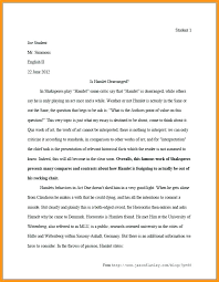 essay formats cost to buy college essays winter seasons essay  essay