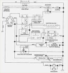 craftsman lawn tractor wiring diagram davehaynes me murray riding mower electrical diagram wiring diagram for a craftsman riding mower best murray riding