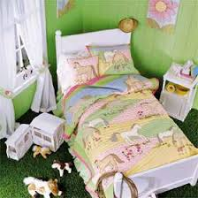 Girls Horse Bedroom | Pretty Ponies Quilt - For Girls | ThisNext ... & Girls Horse Bedroom | Pretty Ponies Quilt - For Girls | ThisNext Adamdwight.com