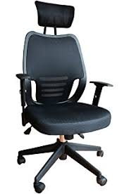 homcom deluxe mesh ergonomic seating office chair. homcom 5550-3456bk high back ergonomic executive mesh office chair swivel computer pc desk seat homcom deluxe seating g